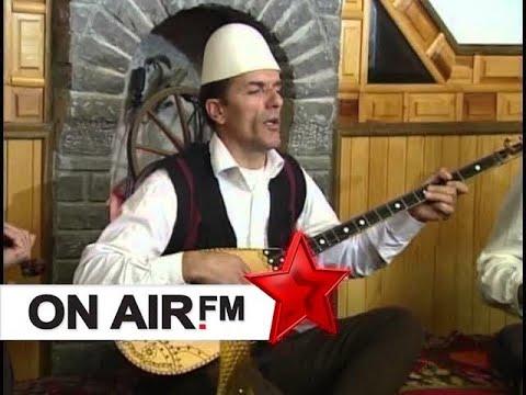 Vllezerit Bajra-Ahmet Delia