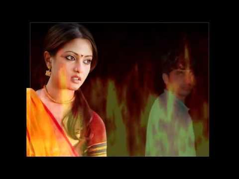 YouTube   Shazia Manzoor Sad Song  Tu Badal Gaya Sajna Assi Nai Tere  K Z JARAL