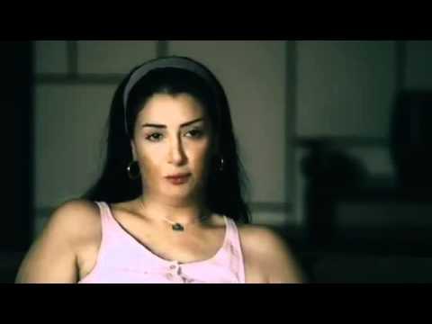 فيلم ركلام - غادة عبد الرازق 2012