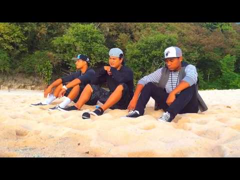 CHUUK 2014 Itenges Cheocheo by Mountain Boyz
