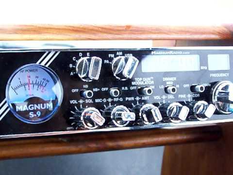 14 ZK 004  Magnum S-9 de 14ZK116.MOV