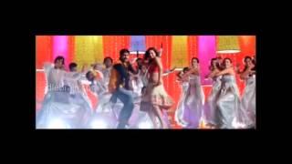 Loukyam Sur Super song trailer - idlebrain.com - IDLEBRAINLIVE