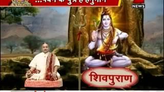 All about Somvati Amavasya - ZEENEWS