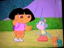 RickRoll - Dora The Explorer