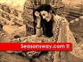 Jashn-E-Bahara-Lehenga Choli-Collection-Online-India-Seasonsway.com-Cheap-Buy Now