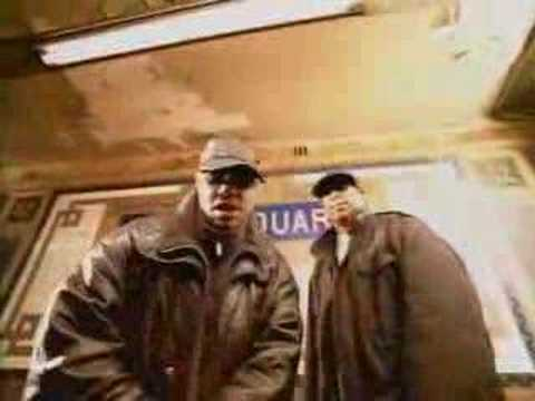 Gang Starr - Royalty(Best Quality)