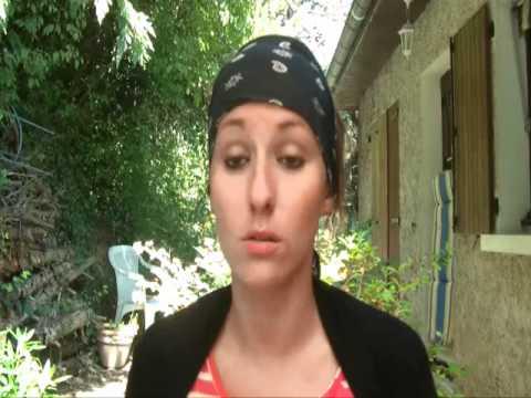 vlog: tout sur l'augmentation mammaire