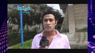 بالفيديو.. كريم مسعود: «استلمنا النادى وعليه عجز 12.5 مليون جنية»