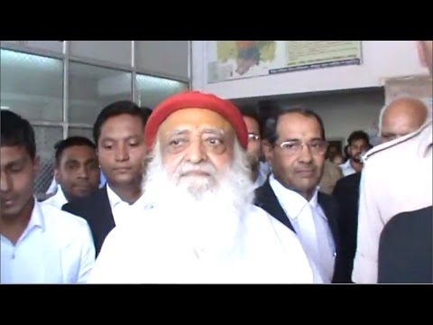 17th April 2017 | Avtaran Divas Darshan and Message from Jodhpur | Sant Shri Asaram Bapu Ji