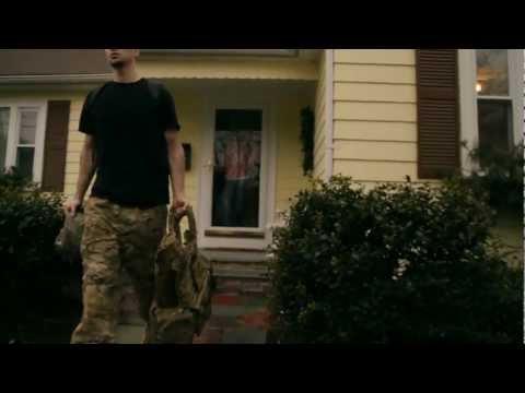 Mike Stud - Happy Ending (Official Video) (prod. instrumENTEL)