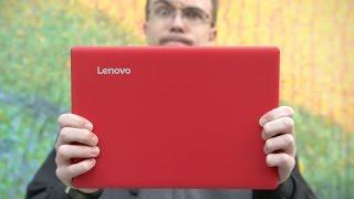Is a $150 Laptop Worth It?