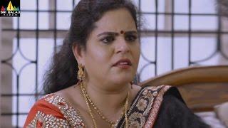 Non Stop Comedy Scenes | Vol 14 | Telugu Comedy Scenes Back to Back | Sri Balaji Video - SRIBALAJIMOVIES