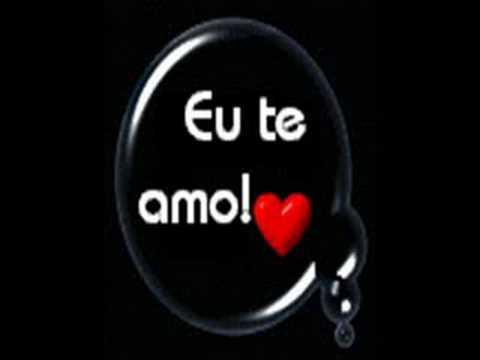 FRASES ROMANTICAS PARA MEU AMOR /D/