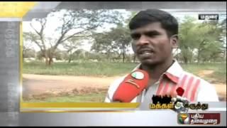 Public Opinion 29-08-2015 Puthiya Thalaimurai TV Show