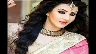 In Graphics: Is Shilpa Shinde working with Salman Khan? - ABPNEWSTV