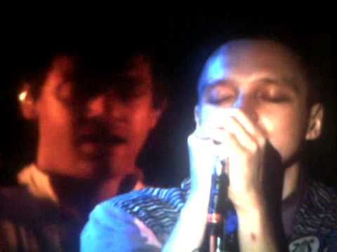We Used to Wait-Arcade Fire live @ COACHELLA 2011