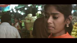 BLUR Telugu Short Film 2017 A PSYCHO THRILLER - YOUTUBE