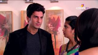Sasural Simar Ka : Episode 1259 - 27th August 2014
