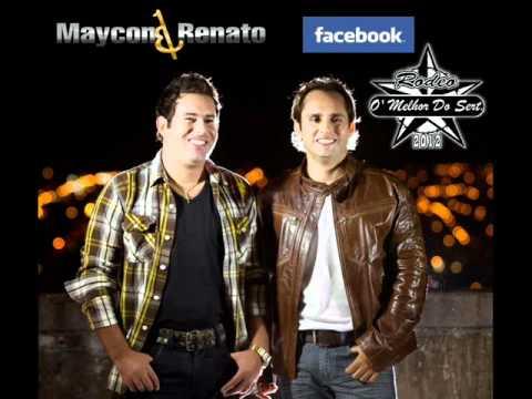 Maycon e Renato - Sacanagem