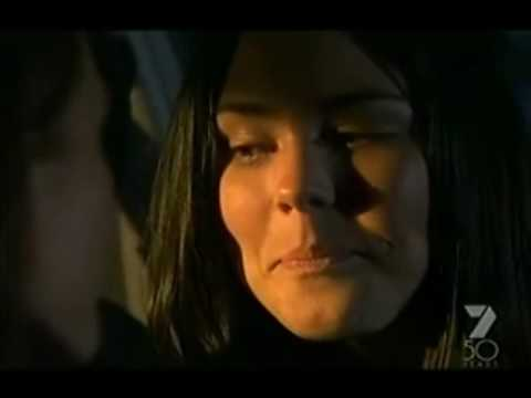 Home and Away Charlie and Joey Part 13