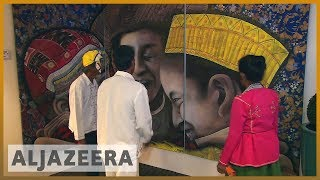 🇵🇭 Philippines: New museum promoting peace, unity in Mindanao | Al Jazeera English - ALJAZEERAENGLISH
