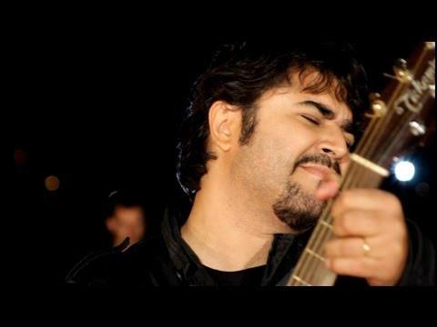 LANÇAMENTO GOSPEL 2013 - MINISTÉRIO MARK JR - MUSICA DE TAL MANEIRA