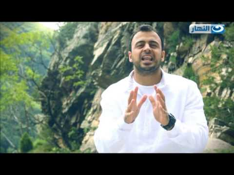 برنامج اهل الجنة -  الحلقة 3 - مصطفى حسني