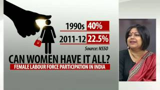 Motherhood a liability in the corporate world? - NDTV