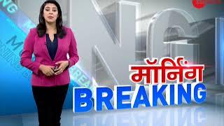 Jammu and Kashmir govt to probe audio clip on Kathua rape-and-murder case - ZEENEWS