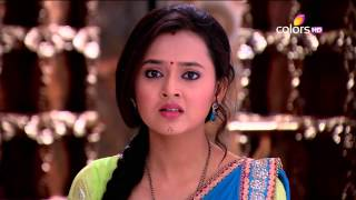Sanskaar : Episode 445 - 1st September 2014