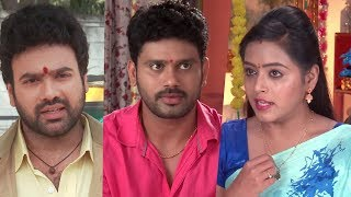 All in One Super Entertainer Promo | 8th December 2019 | Naalugu Sthambalata,Manasu Mamatha - MALLEMALATV