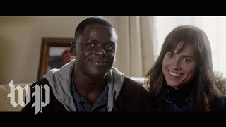 'Get Out' is the Oscar nominee everyone wanted, plus other highlights - WASHINGTONPOST