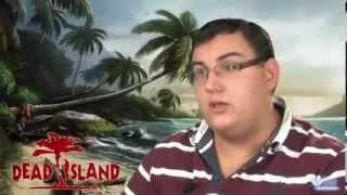 Dead Island  Мнение