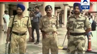 Fidayeen attackers might board Air India Flights from Ahemdabad or Mumbai - ABPNEWSTV