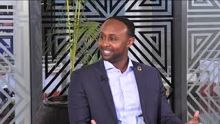 Rwanda Debate: How Africa's small businesses can help in creating jobs - ABNDIGITAL