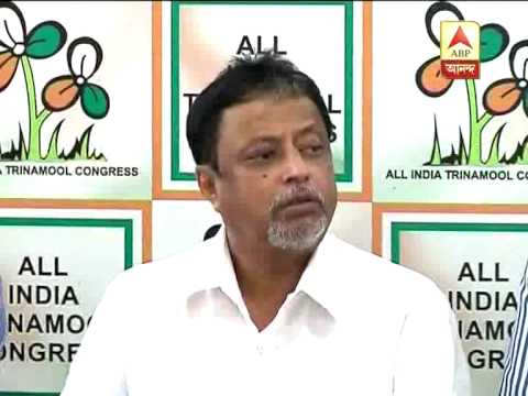 mukul on chit fund
