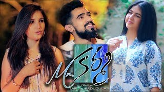 Mr Karma - Awarded Short Film by Rahul Madugula | Praveen | Yasmin | Best Telugu film 2017 - YOUTUBE