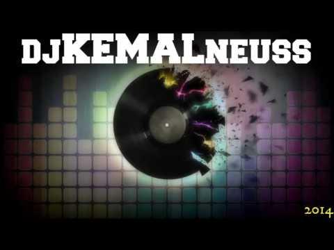 Sila - Vaziyetler 2014 ( Dj Kemal Neuss Remix )