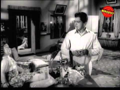 Thara 1970: Full Length Malayalam Movie