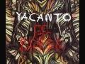 El Bordo - Yacanto - Disco Completo/Full Album