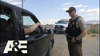 Live PD: Repo Kidnap (Season 2) | A&E - AETV