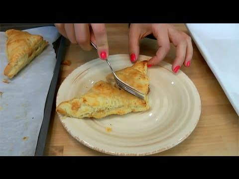 How To: Philly Cooking Cream Recipes