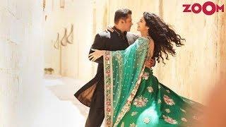 Katrina Kaif: Salman Khan did NOT even call me for Bharat   Bollywood News - ZOOMDEKHO