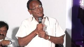 Abhishekam serial completed 2000 episodes celebrations - idlebrain.com - IDLEBRAINLIVE