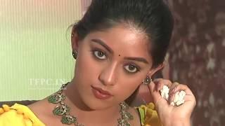 Sailaja Reddy Alludu Movie Press Meet   Naga Chaitanya   Anu Emmanuel   TFPC - TFPC