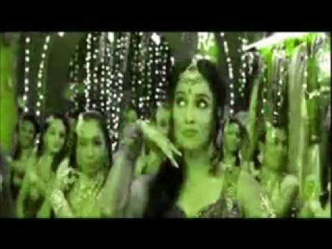 Remix Qawwali  song photo| Bindaas |Sayantika | Dev |  Srabanti | 2014