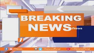 Polling Stops in Gurmatkal Due To EVMs Problem | Karnataka Assembly Poll Updates | iNews - INEWS