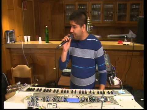 (1) Muki samo sa Studio-Bejta