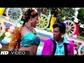 Heroin Nambar One Video Song 1 - Niharika Joshi Marathi Songs - Pungi Premachi Movie 2013