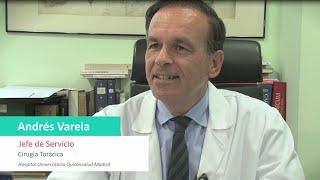 ¿Qué es el neumotórax?